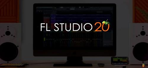 1 114 - دانلود FL Studio Producer Edition 20.7.1.1773 نرم افزار آهنگ سازی به همراه VSTها و پلاگین ها