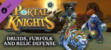 1 115 222x100 - دانلود بازی Portal Knights برای PC