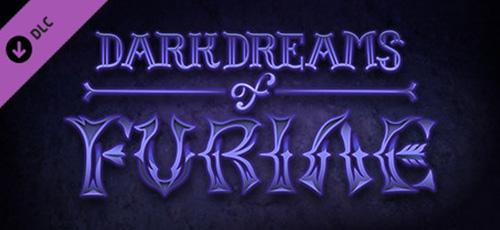 1 116 - دانلود بازی Neverwinter Nights Enhanced Edition برای PC