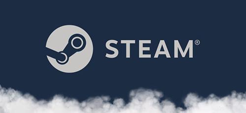1 117 - دانلود Steam v2.10.91.91 Update 2019.10.02 نرم افزار استیم برای اجرای بازی ها