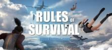 1 119 222x100 - دانلود بازی Rules of Survival برای PC
