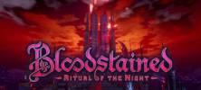 1 122 222x100 - دانلود بازی Bloodstained Ritual of the Night برای PC