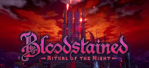 1 122 - دانلود بازی Bloodstained Ritual of the Night برای PC