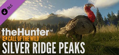 1 124 - دانلود بازی theHunter Call of the Wild برای PC