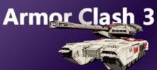 1 13 222x100 - دانلود بازی Armor Clash 3 برای PC