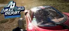 1 16 222x100 - دانلود بازی Arizona Derby برای PC