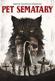 1 20 - دانلود فیلم سینمایی Pet Sematary 2019 (غبرستان حیوانات خانگی) دوبله فارسی