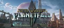 1 29 222x100 - دانلود بازی Age of Wonders Planetfall برای PC