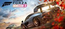 1 34 222x100 - دانلود بازی Forza Horizon 4 برای PC