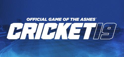 1 36 - دانلود بازی Cricket 19 برای PC