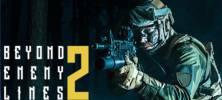 1 37 222x100 - دانلود بازی Beyond Enemy Lines 2 برای PC