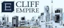 1 40 222x100 - دانلود بازی Cliff Empire برای PC