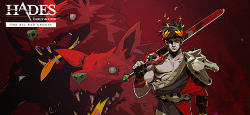 1 47 - دانلود بازی Hades برای PC