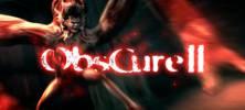 1 53 222x100 - دانلود بازی ObsCure II برای PC