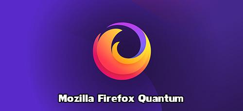 1 57 - دانلود Mozilla Firefox Quantum 72.0.2 Win+Mac+Linux Fa/EN مرورگر فایرفاکس