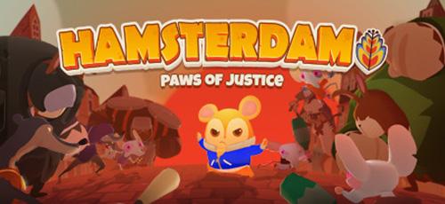 1 60 - دانلود بازی Hamsterdam برای PC