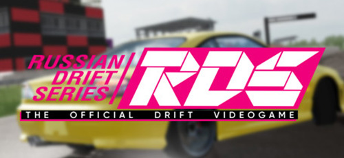 1 61 - دانلود بازی RDS – The Official Drift Videogame برای PC