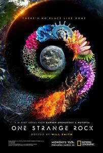1 70 203x300 - دانلود مستند One Strange Rock 2018 (یک سنگ عجیب) دوبله فارسی