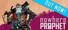 1 78 222x100 - دانلود بازی Nowhere Prophet برای PC