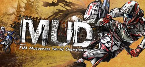 1 83 - دانلود بازی MUD Motocross World Championship برای PC