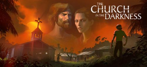 1 9 - دانلود بازی The Church in the Darkness برای PC