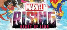 2 1 222x100 - دانلود انیمیشن Marvel Rising: Heart of Iron 2019 با زیرنویس فارسی