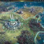 2 27 150x150 - دانلود بازی Age of Wonders Planetfall برای PC