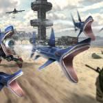 2 28 150x150 - دانلود بازی Metal Wolf Chaos XD برای PC
