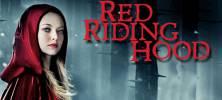 2 3 222x100 - دانلود فیلم سینمایی Red Riding Hood 2011 (شنل قرمزی) دوبله فارسی