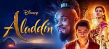 2 31 222x100 - دانلود فیلم Aladdin 2019 علاءالدین با دوبله فارسی