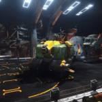 2 50 150x150 - دانلود بازی Rebel Galaxy Outlaw برای PC