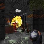 2 51 150x150 - دانلود بازی Ion Fury برای PC