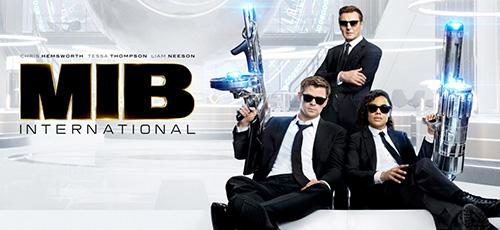 2 59 - دانلود فیلم Men in Black: International 2019 با زیرنویس فارسی