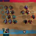 2 69 150x150 - دانلود بازی Nowhere Prophet برای PC