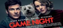 2 90 222x100 - دانلود فیلم سینمایی Game Night 2018 (بازی شبانه) با دوبله فارسی