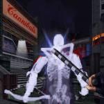 3 31 150x150 - دانلود بازی Ion Fury برای PC