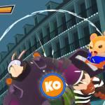 3 34 150x150 - دانلود بازی Hamsterdam برای PC
