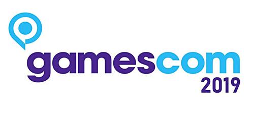 3 39 - دانلود Gamescom 2019 مراسم بازی های رایانه ای گیمزکام ۲۰۱۹