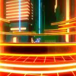 3 44 150x150 - دانلود بازی Exception برای PC