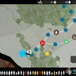 3 45 150x150 - دانلود بازی Nowhere Prophet برای PC