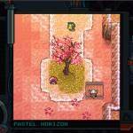 3 46 150x150 - دانلود بازی Anodyne 2 Return to Dust برای PC