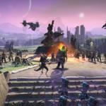 3 7 150x150 - دانلود بازی Age of Wonders Planetfall برای PC