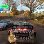 4 12 150x150 - دانلود بازی Forza Horizon 4 برای PC