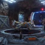 4 30 150x150 - دانلود بازی Rebel Galaxy Outlaw برای PC