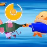 4 34 150x150 - دانلود بازی Hamsterdam برای PC