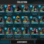 4 41 150x150 - دانلود بازی Nowhere Prophet برای PC