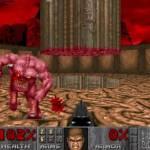 4 43 150x150 - دانلود بازی Doom Classic Complete برای PC
