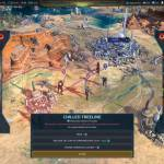 4 8 150x150 - دانلود بازی Age of Wonders Planetfall برای PC