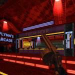 5 30 150x150 - دانلود بازی Ion Fury برای PC