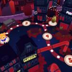 5 33 150x150 - دانلود بازی Hamsterdam برای PC